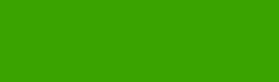 testbanner_green