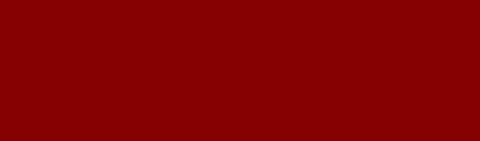 testbanner_red