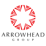 The Arrowhead Group logo